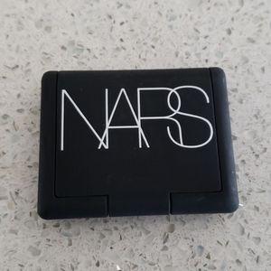 NARS Makeup - FREE - NARS mini Orgasm blush